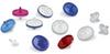 Minisart GF Syringe Filters -- 17824 Series - Image