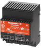 Connect Power INSTA 48W -- CP SNT 48W 12V 4A - Image