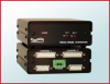2-Channel Interface Converter -- Model 4010