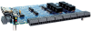 SeaI/O-420N Expansion Module -- 420N-OEM