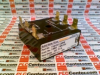 TIME DELAY RELAY DIGI-POWER SINGLE SHOT -- THDS4120MB - Image