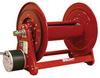 Heavy Duty Electric Motor Driven Hose Reel -- EA32118 L12D