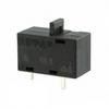 Circuit Breakers -- 302-1411-ND -Image