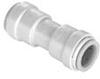 Quick-Connect Union Connectors - Polysulfone -- 3515B -- View Larger Image