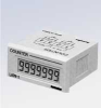Self-Powered LCD Counter -- LA7N-2