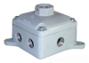 Explosionproof Junction Box -- EXJ