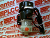 MARCH MAY TE-2CP-MD ( PUMP 1PHASE 50/60HZ 230VAC ) -Image