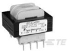 Step Down Transformers -- 2-1672209-3 -Image