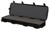 Boxes -- 128-SE1630F-ND -Image