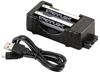 Streamlight 18650 Charger Kit - USB -- STL-22010 - Image