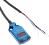 Optical Sensors - Photoelectric, Industrial -- 708-SLLP3002CL-ND -Image