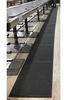Barefoot® Industrial Ergonomic Flooring -- HNBFD34 -- View Larger Image