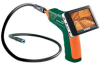 Video Borescope/Wireless Inspection Camera -- BR250