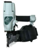 HITACHI 3 In. Siding/Framing Coil Nailer -- Model# NV75AG