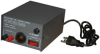 AC / DC Converter - GL-1204 -- GL-1204