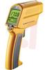 Non-Incendive Infrared Thermometer, -30to 900 deg C (-25 to 1600 deg F) -- 70145758