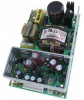 GLOBAL SWITCHING POWER SUPPLY, MEDICAL,55 WATTS -- 70151744