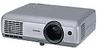 TLP-T720U XGA Multimedia LCD Projector -- TLP-T720U