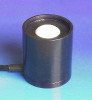 SolarLight® -- PMA2130 Visible Photopic Detector - Image