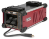 Power Wave® STT® Advanced Process Welder Module -- K2902-1