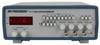 Function Generators -- Model 4011A