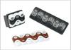V Series Sealed Rocker Switch -- Contura® VI Series - Image