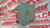SAFETY RELAY UNIT, DIN17.5MM, DPST-NO (CATEGORY 4) 5 A, 1 OR 2 CHANNEL INPUT, AUTO-RESET (+ COMMON INPUT) -- G9SB200BACDC24