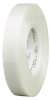 Glass Filament Electrical Tape -- 51597 - Image