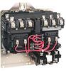 NEMA Size 1 Open Starter -- 505-BONK