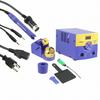 Soldering, Desoldering, Rework Products -- 1691-1056-ND - Image