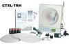 Portable Circular Chart Recorder -- CTXL