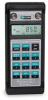 Temperature Calibrator / Thermometer -- 850 -Image