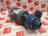 PRICE PUMP RC200AI-325-6A111-100-36-3T6 ( CENTRIFUGAL PUMP 1HP 3600RPM ) -Image