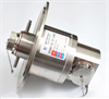 Waterproof Slip Ring -- ECN000-03P-IP68
