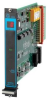 Zero Two Control Module for Combustible Applications -- 4802A -- View Larger Image