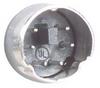 KVM Cable, Male / Female, 25.0 ft -- CTL3KVMF-25 - Image