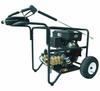 Cam Spray Professional 4000 PSI Pressure Washer -- Model 4000BM