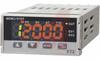 CONTROLLER,TEMPERATURE,AC100-240,RELAY CTRL OUTPUT,RELAY OUTPUT ALARM 1,OPEN COL -- 70036277