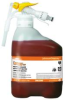 RTD STRIDE CITRUS NEUTRAL CLEANER 5LT 1/CS -- JWP3063390