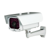 700TVL Long Range Bullet Camera, Sony Effio E DSP Ex-View HAD II, 200FT