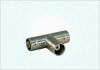 BNC Adapter -- 407211