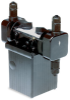 Dual-Head Injector Metering Pump -- FPUDX1700 Series - Image