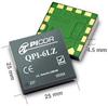 Active Input EMI Filter -- QPI-6LZ
