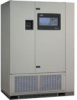 Liebert Series 610 - Uninterruptible Power Supply -- 400 kVA-Image