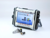 Ultrasonic Flaw Detector -- SONOSCREEN ST 10 - Image