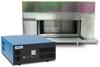 Modular Sterilization System -- Z-1000