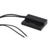 Magnetic Sensors - Position, Proximity, Speed (Modules) -- 59150-4-S-02-F-ND -Image
