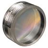 Precision Sieves, Nickel Mesh, 0.005 mm sieve opening -- GO-59948-84