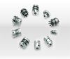 BC2 Series Bellows Coupling for Direct Drives - Image