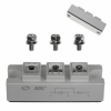 Diodes - Rectifiers - Arrays -- MSCD165-12-ND -Image